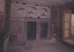 Honeymoon (9e) - Knossos