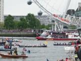 Jubillee Flotilla (101)