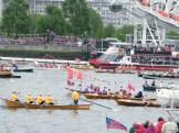 Jubillee Flotilla (104)