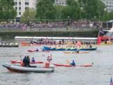 Jubillee Flotilla (109)