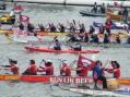 Jubillee Flotilla (111)