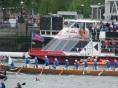 Jubillee Flotilla (114)