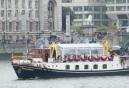 Jubillee Flotilla (122)a