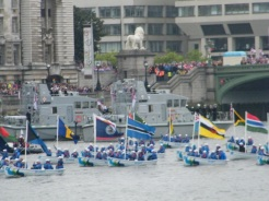 Jubillee Flotilla (126)