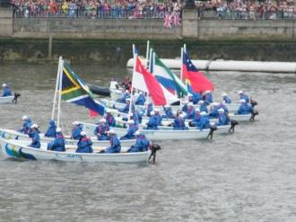 Jubillee Flotilla (137)