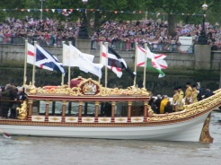 Jubillee Flotilla (96)