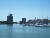 La Rochelle 007