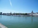 La Rochelle 014