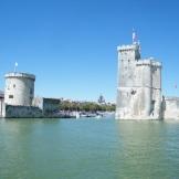 La Rochelle 022