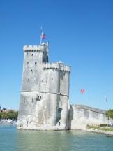 La Rochelle 027