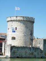 La Rochelle 028