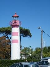 La Rochelle 030