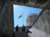 La Rochelle 031