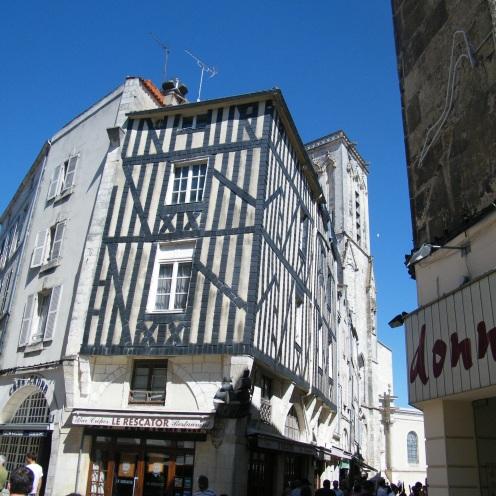 La Rochelle 035