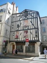La Rochelle 038