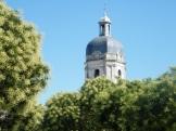 La Rochelle 041