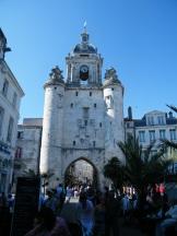 La Rochelle 048