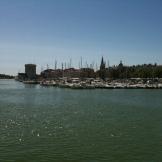 La Rochelle 053