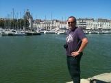 La Rochelle 057