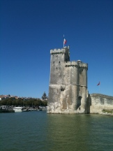 La Rochelle 063
