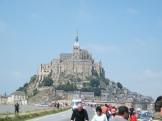 Mont-Saint-Michel 002