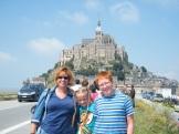 Mont-Saint-Michel 003