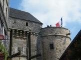 Mont-Saint-Michel 007