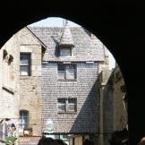 Mont-Saint-Michel 008