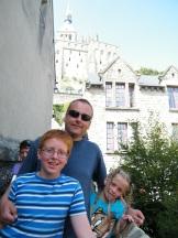 Mont-Saint-Michel 012