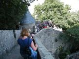 Mont-Saint-Michel 018