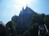 Mont-Saint-Michel 022