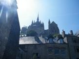 Mont-Saint-Michel 027