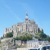 Mont-Saint-Michel 030