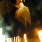 Notre Dame du Monts 046