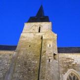 St-Giles-Croix-de-Vie 012