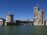 Vendée Iphone 041