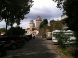 Vendée Iphone 077