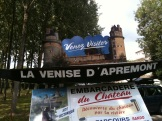 Vendée Iphone 080