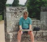 Hol 1997 (101)