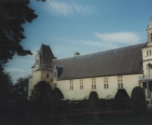Hol 1997 (104)