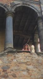 Hol 1997 (105)