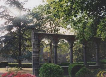 Hol 1997 (106)