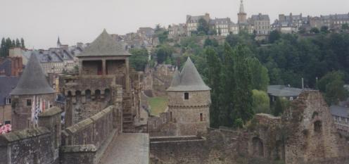 Hol 1997 (120)