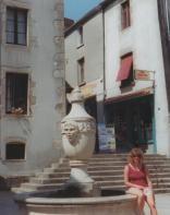 Hol 1997 (163)