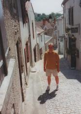 Hol 1997 (164)