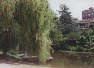 Hol 1997 (165)