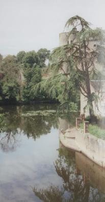 Hol 1997 (166)