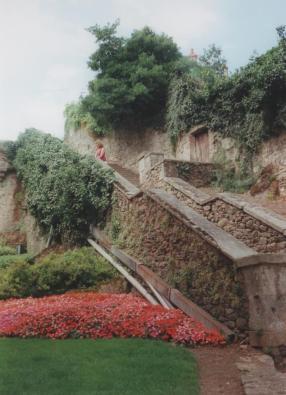 Hol 1997 (167)