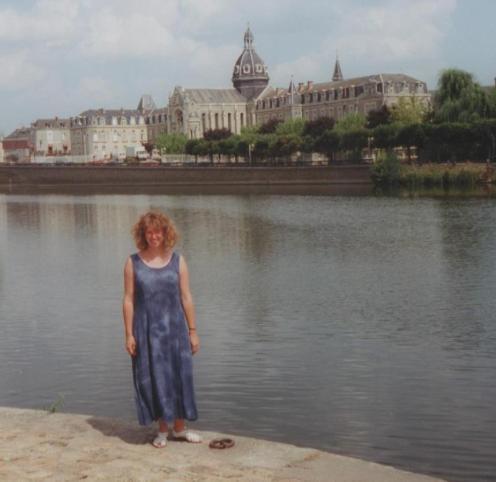 Hol 1997 (177)