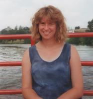 Hol 1997 (181)